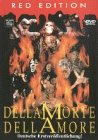 DellaMorte DellAmore kostenlos online stream