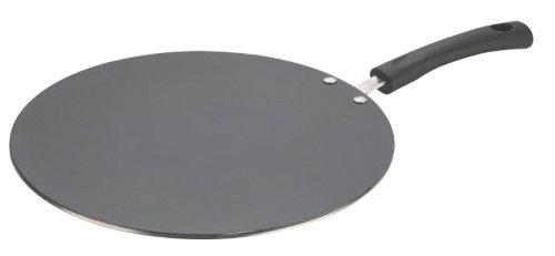 Vinod Cookware Flat Multi Tawa, 30cm
