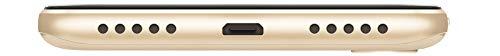 Redmi 6 Pro (Gold, 3GB RAM, 32GB Storage)