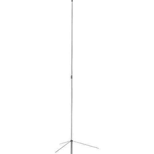Diamond x-300 Antena Base bibanda Original Japonesa