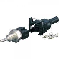 N/A ST-20M Temperatursensor -50 bis +150 °C 2000 Ω