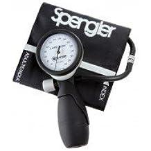 Tensiómetro brazalete Lian Nano® – manopoire brazalete Nylon ...