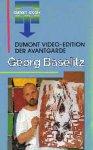 Georg Baselitz [VHS]