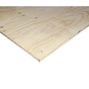 Contrachapado de madera contrachapada
