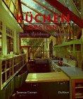 Küchen-Design - Planung, Einrichtung, Ausstattung