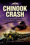 Chinook Crash (Aviation)