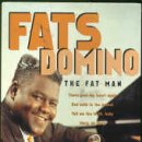 The Fat Man -