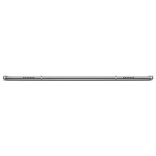 Huawei MediaPad M3 lite 10.1 - 12