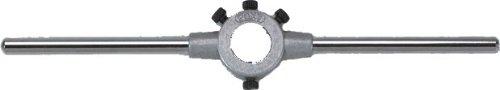 Preisvergleich Produktbild H&G Schneideisenhalter 30 X 11mm M10-11