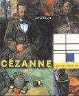 Cezanne und die Moderne