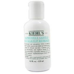 kiehls-extremement-doux-demaquillant-pour-les-yeux-42oz-125ml