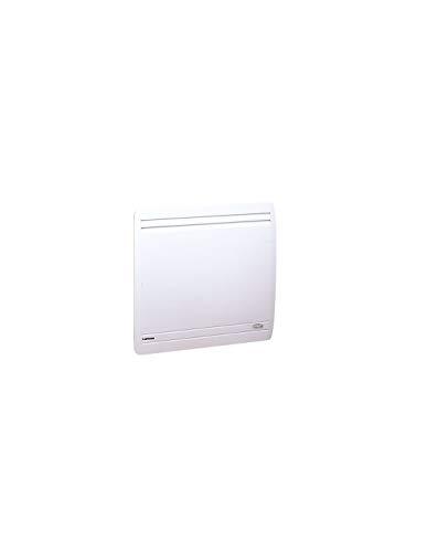 APPLIMO - Radiateur chaleur douce intégrale APPLIMO NOVALYS SMART ECOCONTROL - APP-NOVALYS-SMART-ECOCONTROL - Horizontal, 750 W, 445 x 580 x 115 mm, 691,20