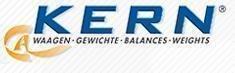 akkubetrieb-intern-fur-wiegebalken-kern-ufa-und-plattformwaage-kern-ifb