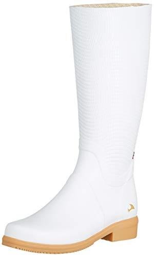 71aa9458766d White Wellies – Bootkidz