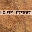 #8: Midsouth