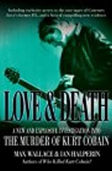 Love and Death: The Music of Kurt Cobain