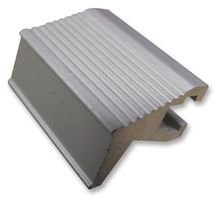 Price comparison product image HANDELS FOR PART FRONT PANELS GLAME08 By FISCHER ELEKTRONIK