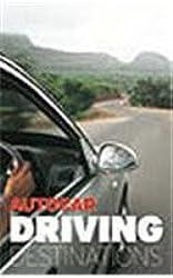 Autocar India Driving Destinations