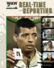 Real-Time Reporting (War in Iraq)