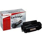 Preisvergleich Produktbild Canon 6812A002 M Tonerkartusche schwarz 5.000 Seiten