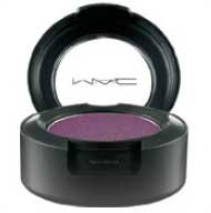 Mac Eye Shadow Memorabilia