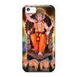 linjun-fengfor-iphone-6-plus-14-cm-fashion-design-mumbaicha-raja-2010-case-simghfw2112rtmjw