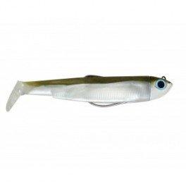 fiiish-black-minnow-bm70-senuelo-blando-de-vinilo-para-pesca