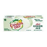 canada-dry-diet-caffeine-free-ginger-ale-12-ct-by-canada-dry