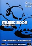 music-2002-slinky-edition