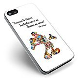 walt-disney-quote-cute-characters-for-iphone-case-iphone-6-6s-white