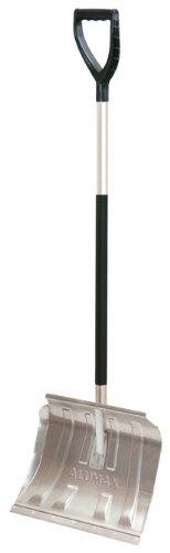 Preisvergleich Produktbild Prosperplast 14154 Schneeschieber Alumax