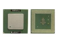 HP CPU P3 1.26MHz Prozessor Upgrade für HP Server TC4100 - Tc4100 Server