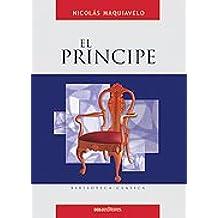 El Principe/ the Prince