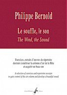 philippe-bernold-exercises-extracts-x153-works-the-sound-of-the-flute-repertoire-for-master-air-colu