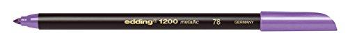 Edding 1200 - Rotulador