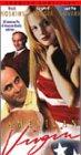 Preisvergleich Produktbild American Virgin [VHS]