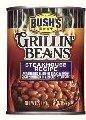 bushs-grillin-steakhouse-recipe-beans-22-oz-by-bushs