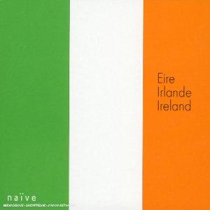 Ireland - Hempson/Broken Pledge
