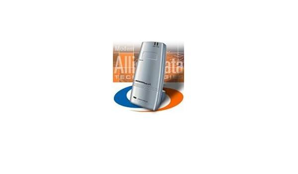 COPPERJET 800 USB DRIVERS WINDOWS 7 (2019)