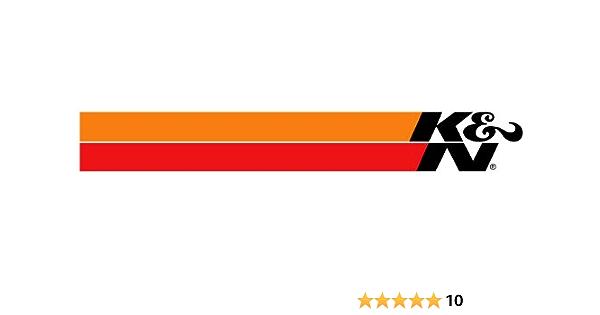 K N Ölfilter Kn 147 Für Kymco Yamaha Auto