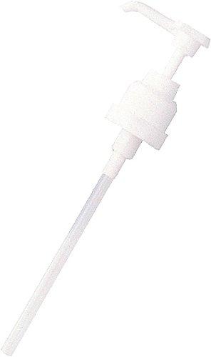 desmanol-dosier-pumpe-fur-desmanol-1-liter-flasche