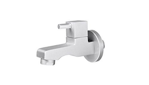 xzi-protection-de-lenvironnement-espace-lave-vaisselle-en-aluminium-leading-space-aluminum-mop-pool-