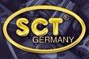 Preisvergleich Produktbild SCT Germany Stoßdämpfer Z 1670 G