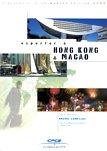 Exporter à Hong Kong et Macao