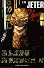 Blade Runner II - K. W. Jeter