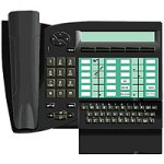 Alcatel Advanced Reflexes 4035 Systemtelefon, graphit