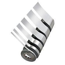 chrome-detailing-foil-tape-car-stripe-coachline-foil-10mm-wide