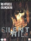Silent Hill - Lösungsbuch