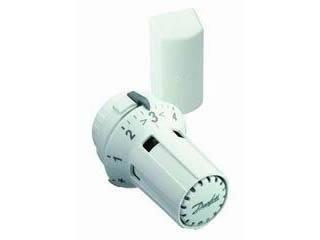 Danfoss Thermostatkopf mit Fernfühler RAW 5012 Art.Nr. 013G5012 - Danfoss Thermostat