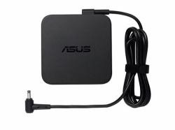asus-90xb02bn-mpw020-power-adapter-90-watt-united-kingdom-for-asuspro-advanced-b451-b551-bu201-bu401